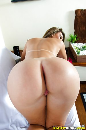 Hot porno big ass